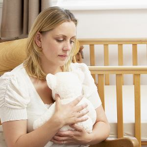 Safety Precautions After Miscarriage