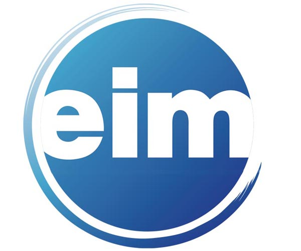 Canada & Caribbean: EIM introduces tDPT Program in Musculoskeletal Management