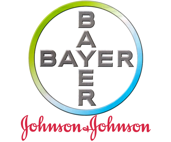J&J-Bayer AG Drug Xarelto may be used in treating Acute Coronary Syndrome