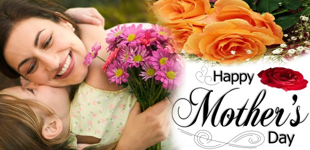 2012 Mothers Day Card