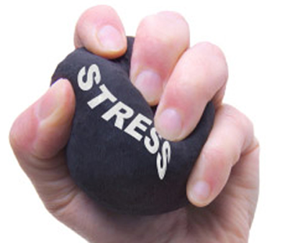 Best Ways to Beat Stress