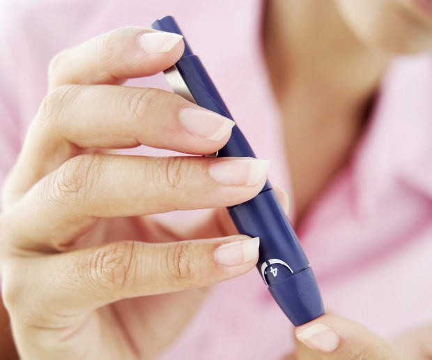 Diabetes: A Metabolic disorder of Blood sugar level