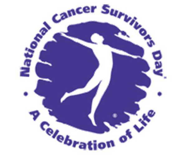 National Cancer Survivors Day 2012: Survivorship Celebrating Life!