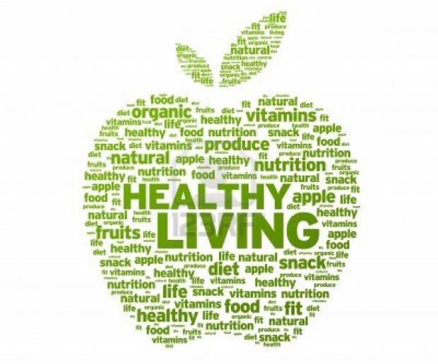 Importance of Health in Our Life