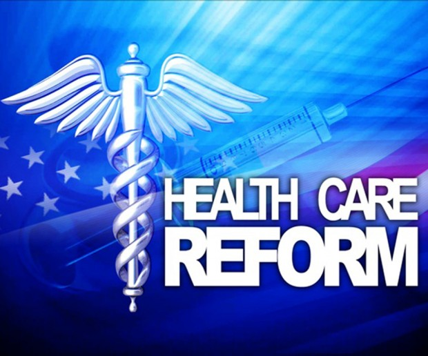 Pre-Existing Condition and the Health Reform